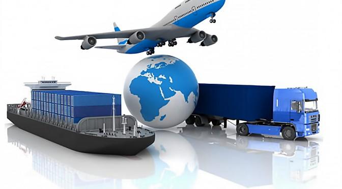internationalshipping